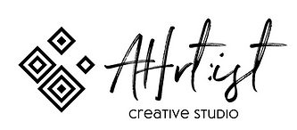 Ahrtist creative studio