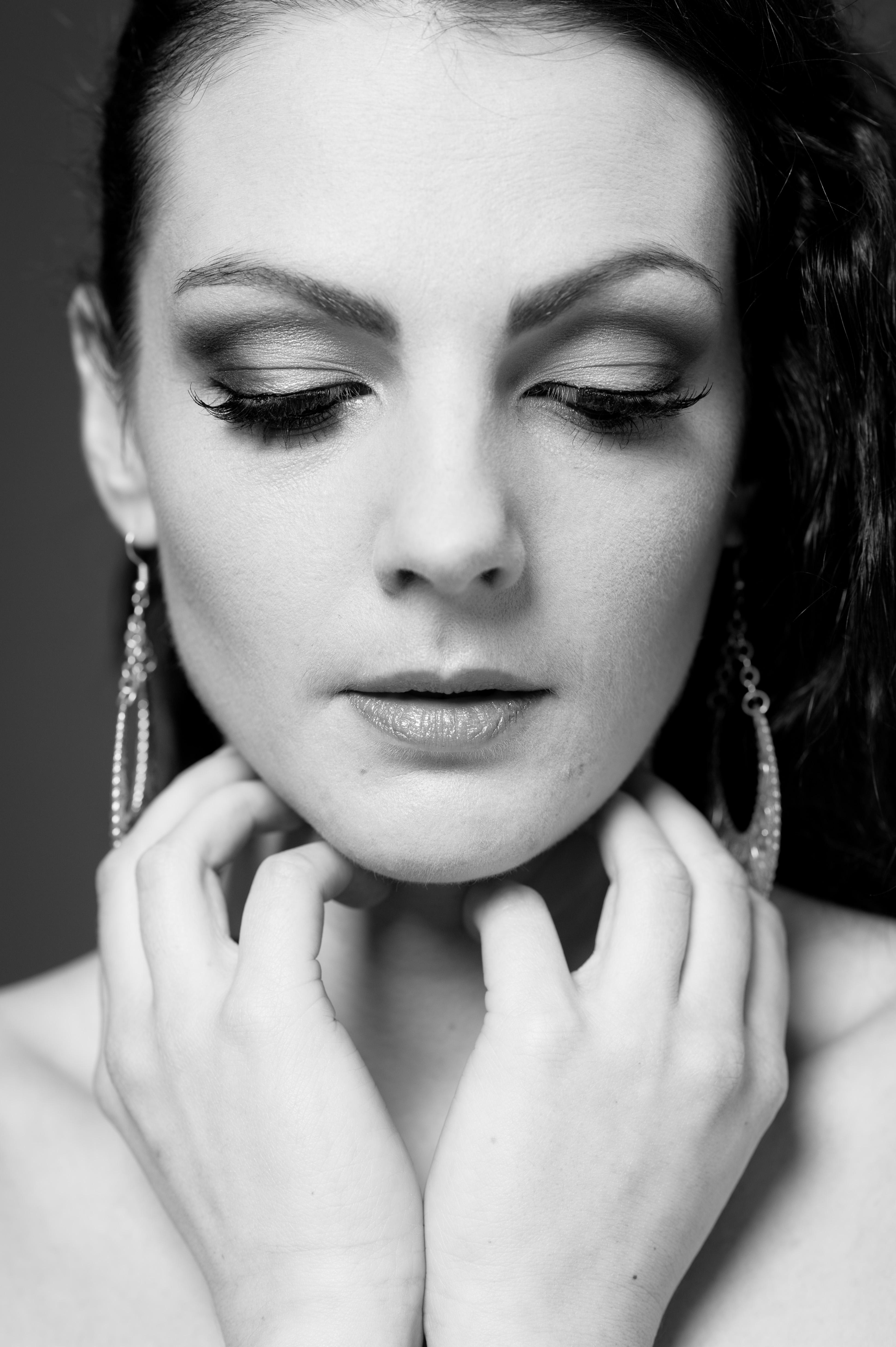 Jeannine Photoart