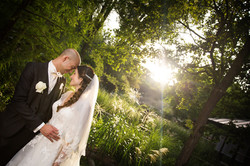 Hochzeits Shooting