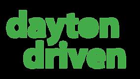 4x DD Logo.png