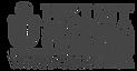 HKUST FinTech Club