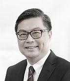 Prof Kar Yan Tam, Dean, HKUST Business School