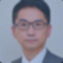 Nelson Chow - HKMA