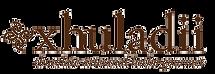 logo_xhuladii_edited.png