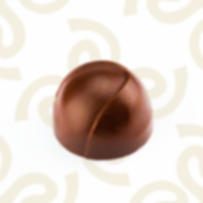 Chocolate_1.png