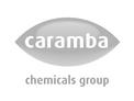 Caramba Group