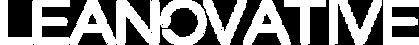 Logo_Leanovative_ohne_consultants_WEIß.p
