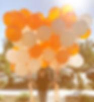 ElephantBalloons 7.jpeg