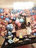 Elephant Balloons Las Vegas- NV 702 788-