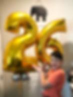 Elephant Balloons 20.jpeg