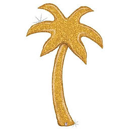 betallic-60-gold-glitter-palm-tree-foil-