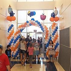 School openings.jpg