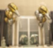 Elephant Balloons.jpeg