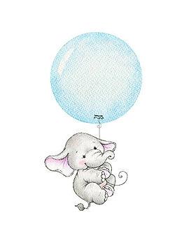 Elephant Balloons Logo 8.2019 2.jpg
