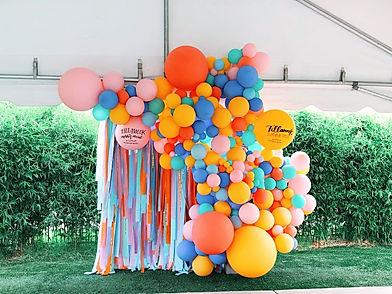 vroom_vroom_balloon_Tillamook_pinewood_s