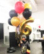LVGKballoons.jpg