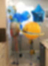 Plantet ballons.jpg