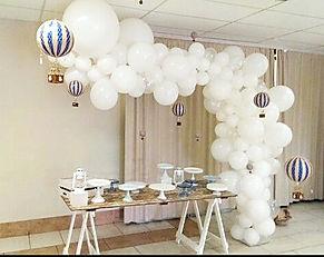 Elephant Balloon Swoop.jpg