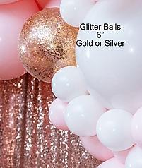 Glitter Balls EB.jpg