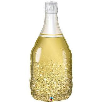 qualatex-39-golden-bubbly-wine-bottle-fo