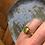 Thumbnail: Nature d'or