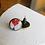 Thumbnail: Bouteille du Coeur