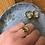 Thumbnail: Lune d'or