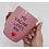 """Thumbnail: Tasse """"nach Fotovorlage"""" mit Wunschtext"""
