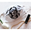 Thumbnail: Behelfsmasken - Musch Musch (Einzelstücke)
