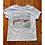 "Thumbnail: T-Shirt ""DER SCHWANZ GOTTES"" - Herren"