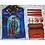 """Thumbnail: Damen Sweatshirt """"HOLY YONI"""""""