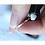 """Thumbnail: Ohrringe """"SWEET TOYS"""" - voll funktionsfähig!"""