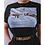 """Thumbnail: Damen T-Shirt """"DER SCHWANZ GOTTES"""" schwarz"""