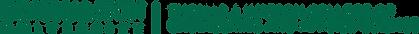 BU-LockupH-WatsonCollege-342.png