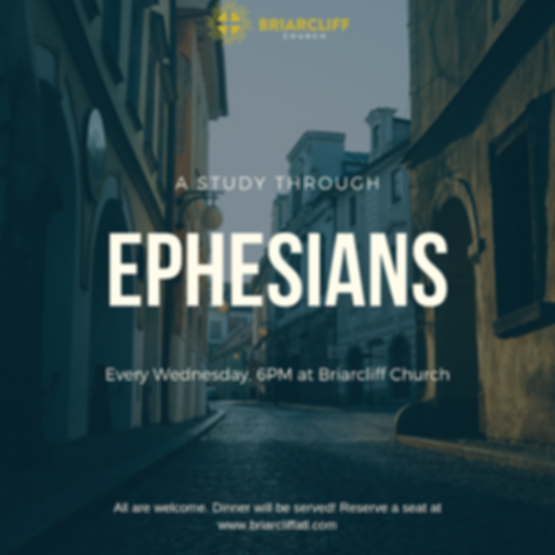 ephesians (1).png