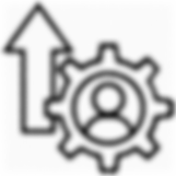 empowerment-icon-png-9.png
