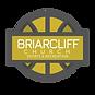 Briarcliff Church.PNG