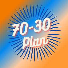 70 30 Plan.png
