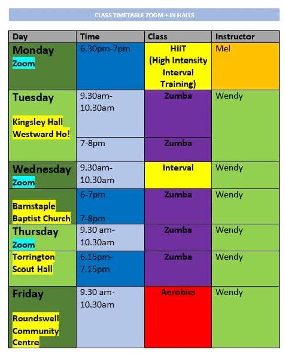 timetable june 2021.jpeg