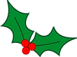 christmas-clip-art-holidays_christmas_ho