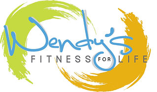 Wendy's-Fitness-Logo jpeg.jpg