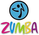 Zumba_stpockport_logo__1_.jpg