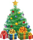 christmas tree (1).png