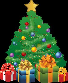 christmas tree (1).png