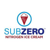Sub Zero logo.png