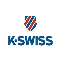 k SWISS.png
