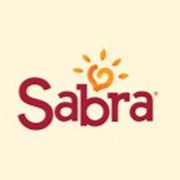 SABRA%20Logo_edited.jpg