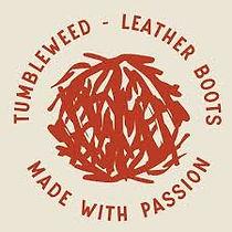Tumble Weed Boots Logo.jpeg