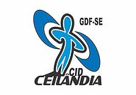 CID Ceilândia.png