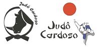 Judo Cardoso.png